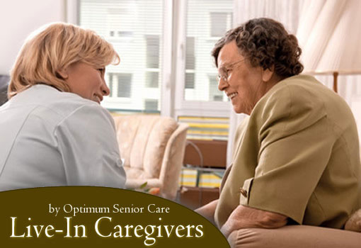 how to become a caregiver in illinois